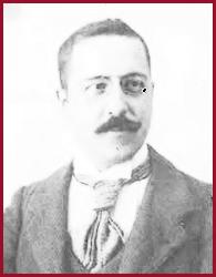 Miguel Ayllon